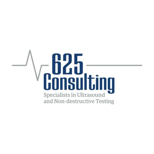 625 Consulting