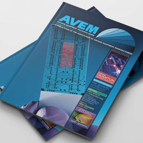 AVEM Resource Guide