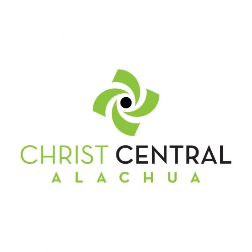 Christ Central Alachua Church