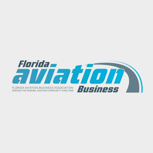 Florida Aviation Business
