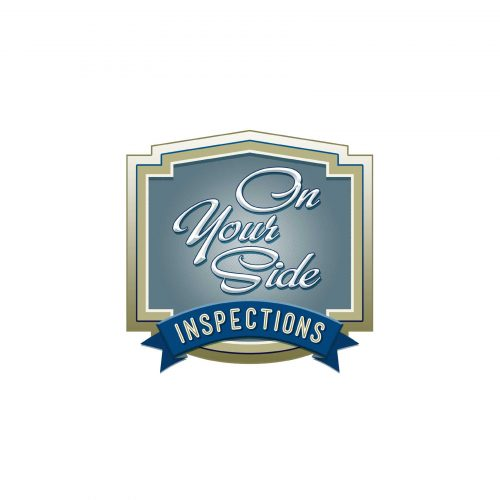 On Your Side Inspections