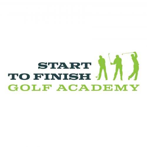 Start to Finish Golf Academy