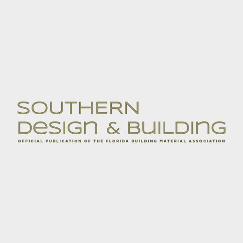 Southern Design & Building